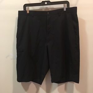Men's Grand Slam Golf shorts size 36